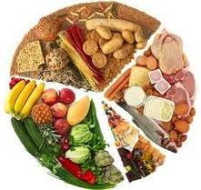 dieta_sana_4