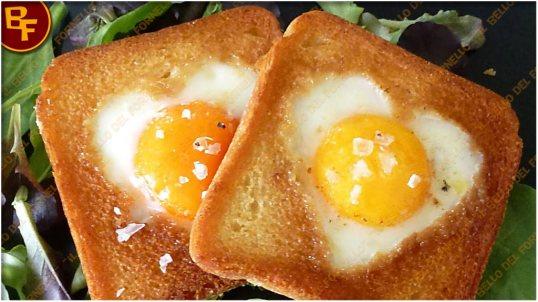 pancarre-con-uovo