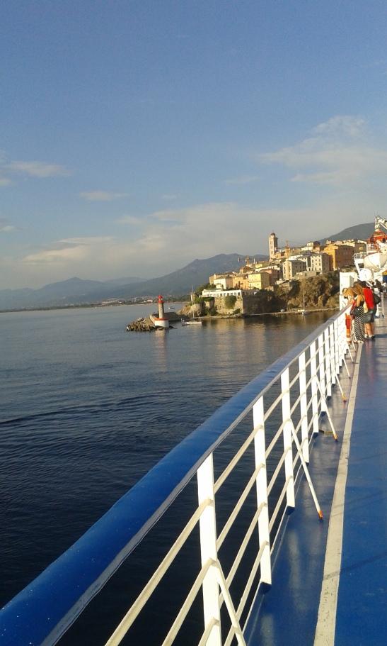 2015-08-01 Corsica (8)