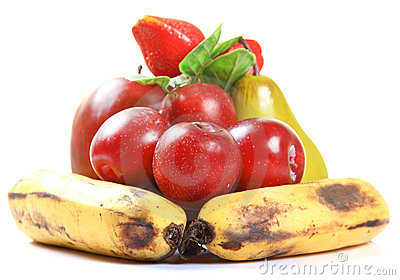 frutta-matura-20181193