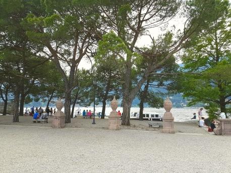 isola bella 2