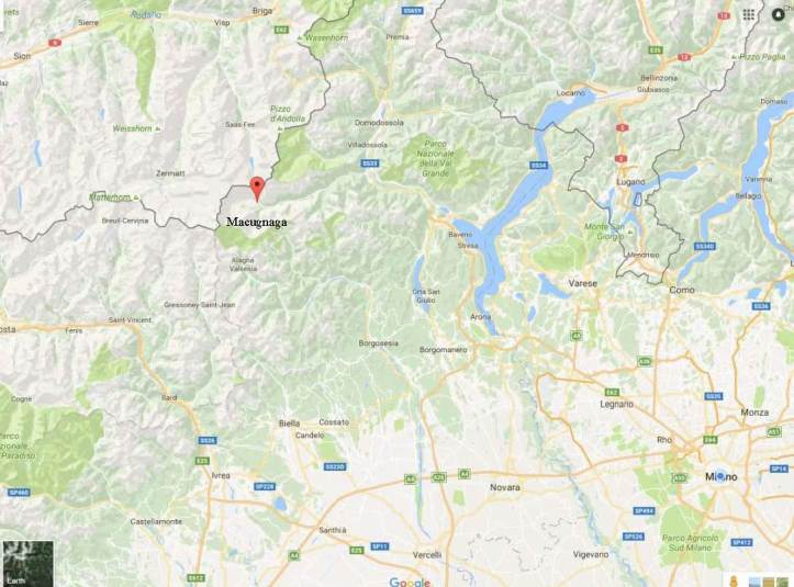 mappa macugnaga_Pagina_1