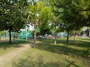area calcio 2