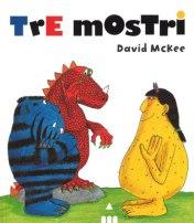 tre-mostri-cover